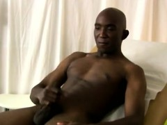 tamil-doctor-naked-gay-first-time-he-was-getting-firm-just-t
