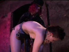 naughty-sluts-have-fun-in-the-dungeon
