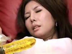 slender-asian-babe-gets-fucked-with-sex-toys-and-releases-h