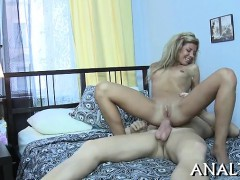 honey-gets-her-anal-tunnel-stretched-by-dudes-massive-rod