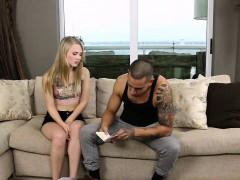 lily-rader-blonde-horny-teen-sex