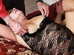 dirty cuckold older wives unleashed – visit realfuck24