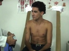 hot-hairy-gay-doctor-movies-first-time-dr-phingerphuk-had-m