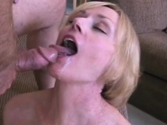 step-mother-knows-how-to-drain-bal-phyllis-from-1fuckdatecom