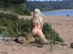 rearl-amateurfuck-beach-costa-blan-retta-from-1fuckdatecom