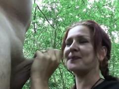 dutch-voyeur-beach-sex-mommy-jenette-from-1fuckdatecom
