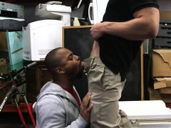 black-straight-men-eating-ass-gay-desperate-man-does-anythin