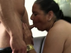 Xxx Omas Ffm Threesome Features Hot Mature German Newbies