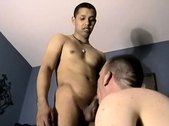 free-movietures-of-amateur-male-bubble-butts-and-amateur-cou