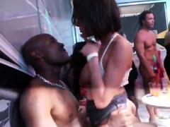 sexy-girls-get-totally-mad-and-naked-at-hardcore-party