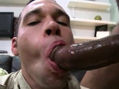 Eat Come Big Dicks Teen Gay First Time Did He Make It Out Al
