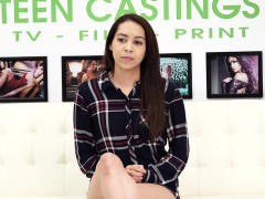 hot-jade-takes-the-cum-blast-on-her-face-like-an-old-pro