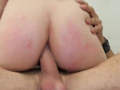 Slutty Chick Was Brought In Butt Hole Madhouse For Painful T Online