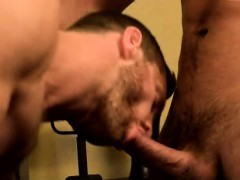 gay-sex-fatty-asses-photo-collection-and-masturbation-men-mo