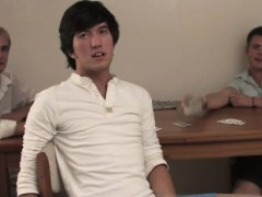 teen-feet-fuck-gay-sex-movieture-then-cody-leans-back-on-his