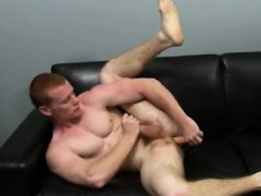 gay-sexy-men-solo-movie-spencer-todd-s-booty-gets-much-need