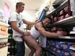 group-of-men-masturbating-gay-xxx-the-aisle-defile