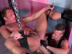 gay-fist-cradle-dirty-extreme-and-free-asia-gay-fisting-it-s