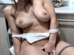 all-that-plushcam-lush-toy-pussy-vibration-sex-made-her-wet