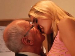 old dad fuck woman girl paul stiff ravage christen