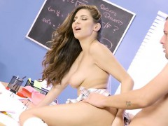 hot-schoolgirl-nina-north-gets-boned-by-teacher