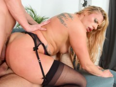 milf-thing-presents-brittany-bardot-in-hot-milf-mature-porn
