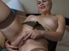 mature-poon-002-delsie-from-1fuckdatecom