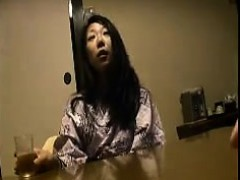adorable-asian-lady-has-a-guy-pounding-her-pussy-the-way-sh
