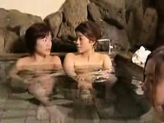 delightful japanese ladies bring their wild lesbian fantasi