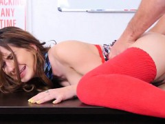 student-fucked-by-long-thick-cock-joseline-kelly