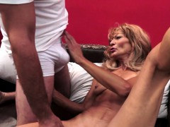 mature-fucked-doggystyle-after-fun-with-toys