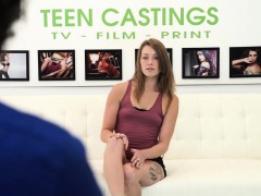 hot-shy-teen-kristen-lee-doesn-t-want-to-be-broken-hard