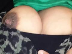 huge-breasts-were-groped-by-hd