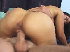busty-asian-hottie-jessica-gets-drilled-and-sucks-out-his-man-juice