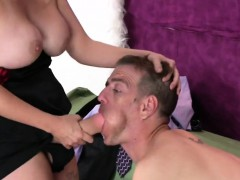nymphos-ream-men-anal-with-huge-strapons-and-squirt-jizz