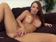 busty-and-beautiful-janet-mason-solo
