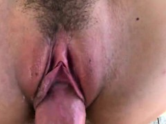 flawless-idol-flashes-big-arse-and-gets-anal-hole-pounded