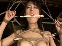 submissive-japanese-wife-with-a-perfect-ass-reveals-her-ora