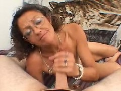 wicked-mature-milf-candy-gives-a-b-cindi