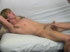 cock-big-ass-boy-movie-gay-he-was-pretty-laid-back-when-mr