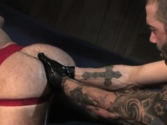 old-man-gay-sex-boy-video-download-first-time-it-s-firm-to-k
