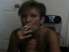 hot-dilettant-mature-mom-pov-smoki-ophelia-from-1fuckdatecom