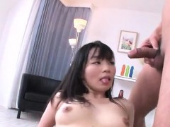 konoha-amateur-girl-craves-for-hardcore-sex