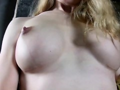dreamy-russian-transexual-toys-her-fine-ass