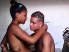 amateur porn videos brazilian couple by oopscam