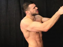 dominating-verbal-choke-and-crush-video-with-big-alpha-massi