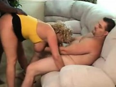 cuckold-couple-adds-some-black-dic-lauren-from-1fuckdatecom