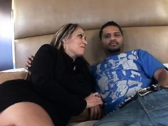 mature-latina-w-big-butt-in-interr-charlie-from-1fuckdatecom