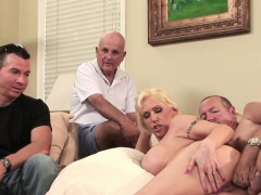 married-milf-assfucked-in-a-cuckold-session