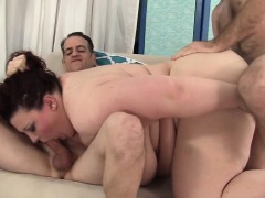 bbw-beauty-fucked-in-threesome-action